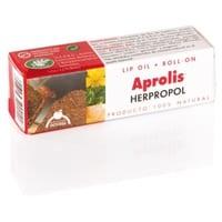 Aprolis Herpropol Roll-On
