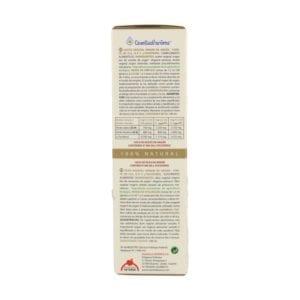 Aceite Vegetal Argán Bio Alimentario