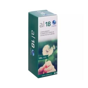 Al 18 – Mahen – 125 ml