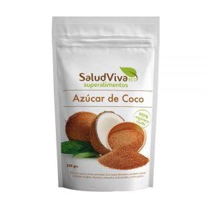 Azucar de Coco ECO 250g