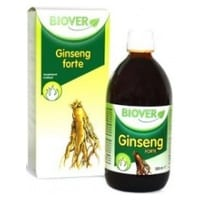 Ginseng Forte Tónico Tonicum – Biover – 500ml