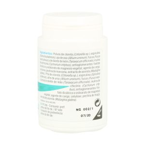 Greenflor – Nutergia – 90 comprimidos