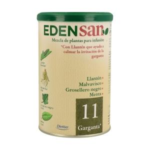 Edensan 11 Pul – Dietisa – 70 gr
