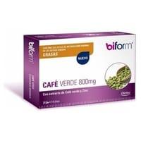 Cafe Verde 800 mg
