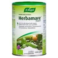 Herbamare -Sal de hierbas – A.Vogel – 1 kg