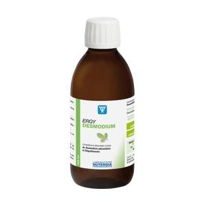Ergydesmodium – Nutergia – 250 ml