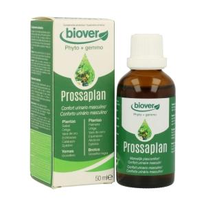 Prossaplan Phitoplexe
