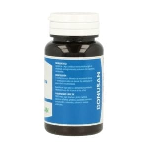 Melatonina 0,3 mg – Bonusan – 300 comprimidos