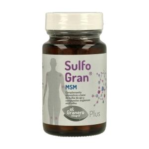 Sulfogran