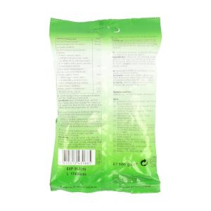 Santasapina Bonbons bolsa – A.Vogel – 100 gr