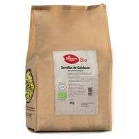 Semillas de Calabaza Bio – El Granero Integral – 3 kilos