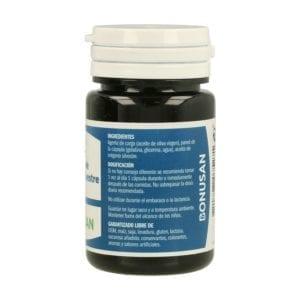 Aceite de Orégano Silvestre – Bonusan – 60 perlas