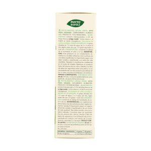 Phytobiopole Ortiga Verde (Diurético Depurativo)