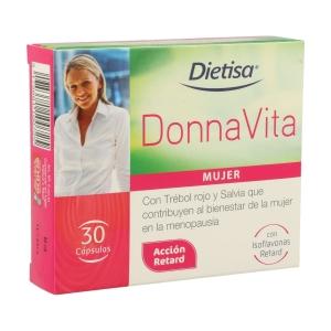 Donnavita