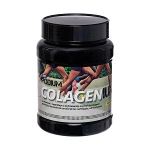 Colagenium – Just Podium – 600 gramos