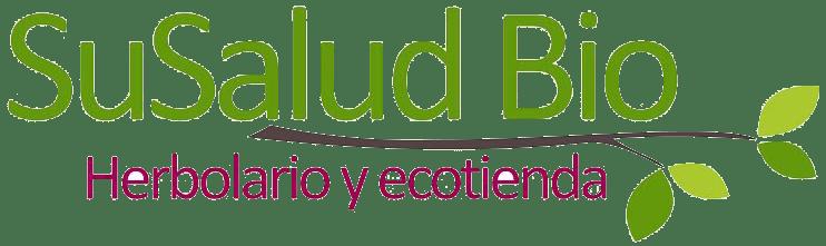 Herbolario SuSalud Bio