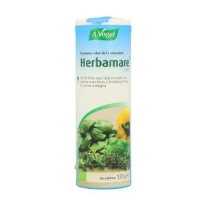 Herbamare Diet – A.Vogel – 125 gr