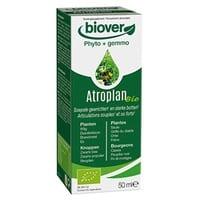 Atroplan Phitoplexe – Biover – 50ml