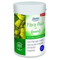 Fibra Plus con Acacia Sabor Neutro
