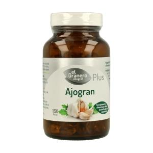 Ajogran Plus – El Granero Integral – 150 perlas
