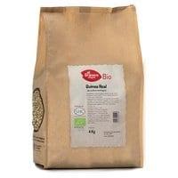 Quinoa Real Bio – El Granero Integral – 4 kilos