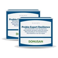 Pack Probio Expert Resilience