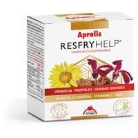 Aprolis Resfryhelp