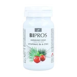 Bipros (Próstata)