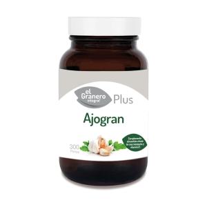 Ajogran Plus – El Granero Integral – 300 perlas