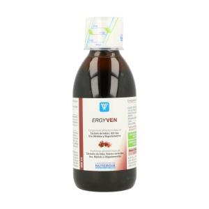 Ergyven – Nutergia – 250 ml