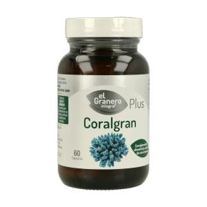 Coralgran (Coral Marino)