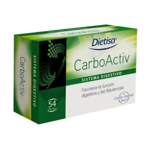 Carboactiv