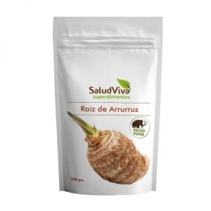 Raiz Arrurruz ECO 250 gr
