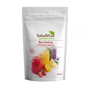 Revitalize ECO 250g