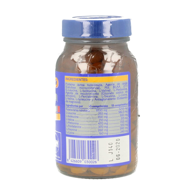 GSN Amino-C – GSN – 150 comprimidos
