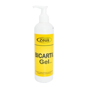 Bicartil Gel – Zeus – 1000 ml