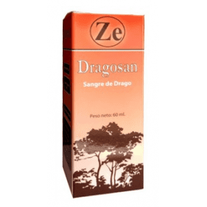 Dragosan  – Zeus – 60 ml