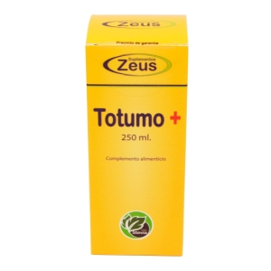 TOTUMO