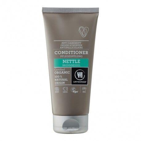 Acondicionador de Ortiga – Urtekram – 180 ml