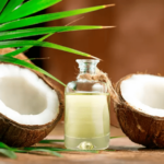 ¿Cuales son los beneficios del aceite de coco?