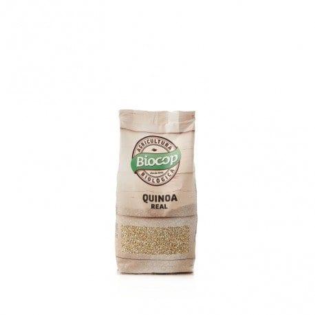 Quinoa Real – Biocop – 250 gr